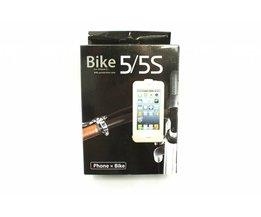 Fietshouder iPhone 5/5S