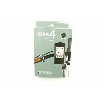 Fietshouder iPhone 4/4S
