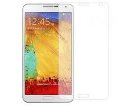 2x Screenprotector Note 3 N9000