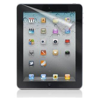 Screenprotector Apple iPad 2 Color