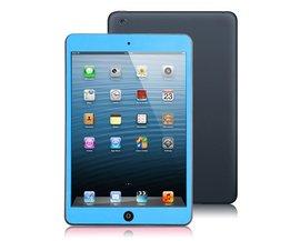 Screenprotector Apple iPad Mini Color