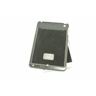 Externe Batterij iPad Mini Hoes