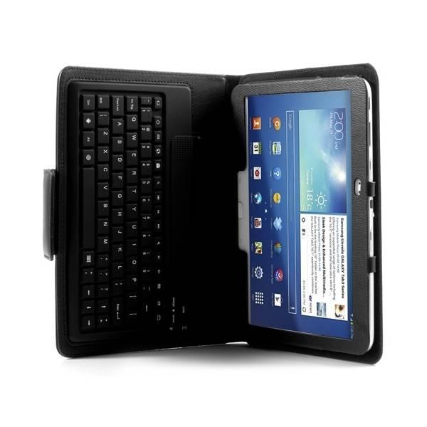 Toetsenbord Voor Samsung Galaxy Tab 3 101 I Tech66