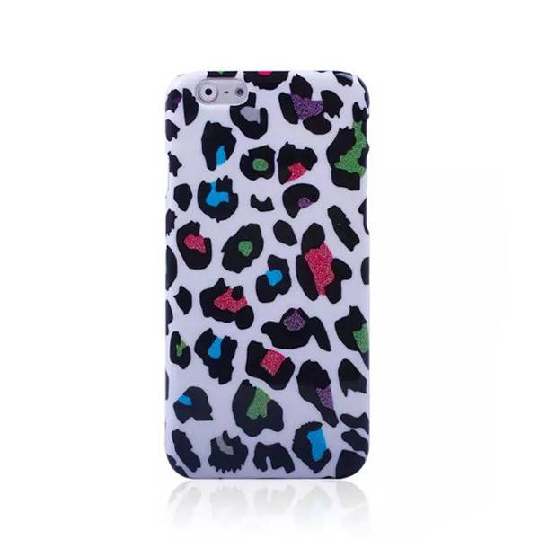 Luipaard iPhone 6 Hoesje te koop