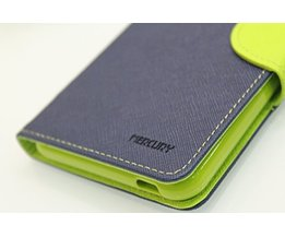 HTC ONE Desire 816 Agenda Case