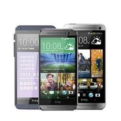 http://www.tech66.nl/smartphone-accessoires/htc/