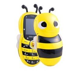 https://www.tech66.nl/telefoon-overig/kinder-telefoons/