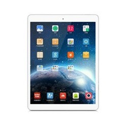 https://www.tech66.nl/tablet-accessoires/onda/