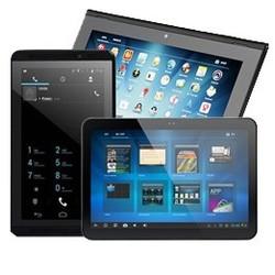 https://www.tech66.nl/tablet-accessoires/pipo/