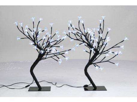 Mooie LED licht boom op Tech66 -