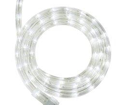 LED Strip voor Buiten met Zonne-Energie