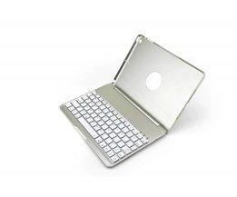 NoteKee iPad Air Toetsenbord Hard Case
