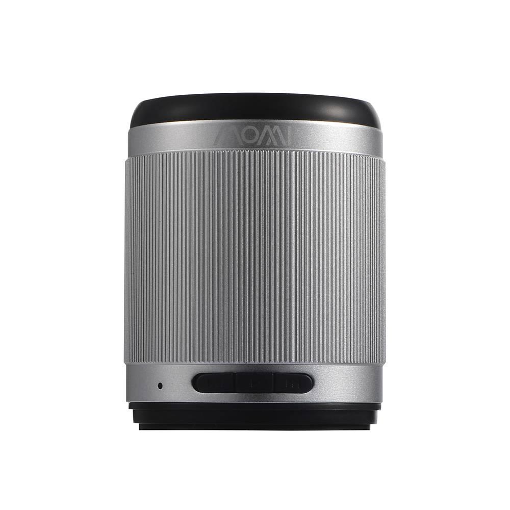 Mini Bluetooth Speaker Kopen Tech66