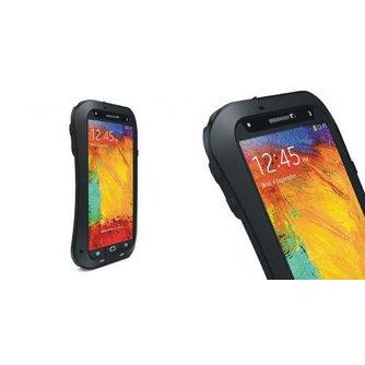 Spatwaterdichte en Schokbestendige Samsung Note 3 Hoes