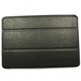 Flipcase iPad Mini