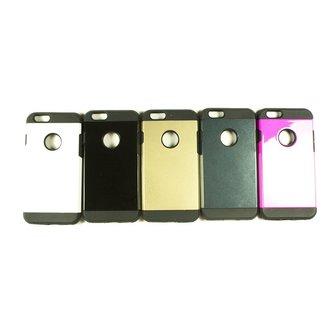 Robuuste iPhone 6 Cover