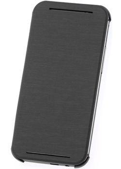 ONE Mini Flip Case Leder
