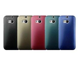 HTC ONE Desire 816 Hard Plastic Hoesje