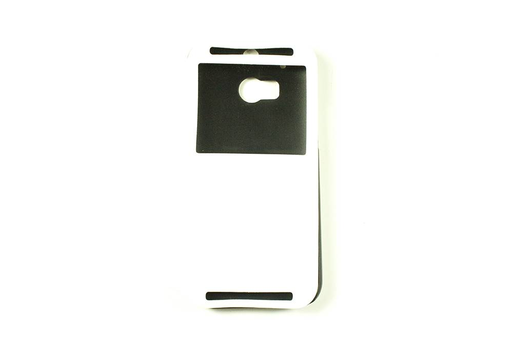 HTC ONE Max T6 View Flip Cover