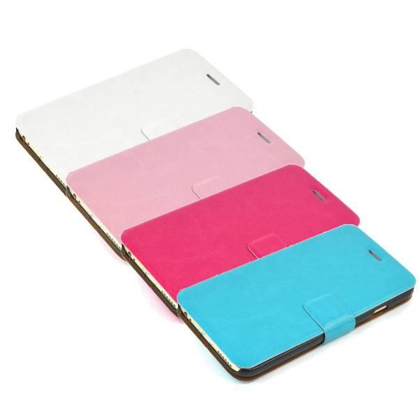 ONE Mini Flip Cover HTC