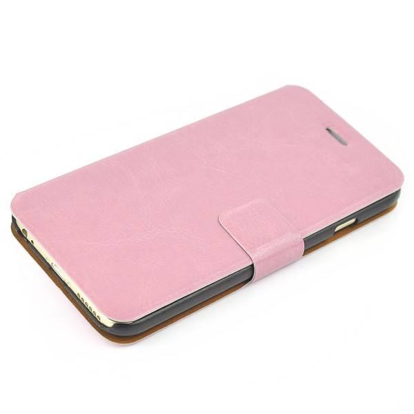 ONE Mini Flip Cover HTC Premier