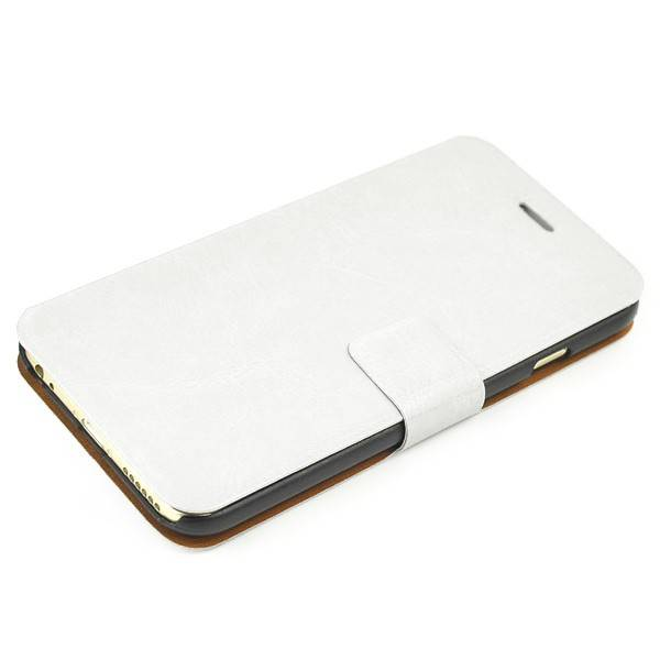 HTC ONE Mini Flip Cover