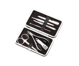 Luxe Manicure Set
