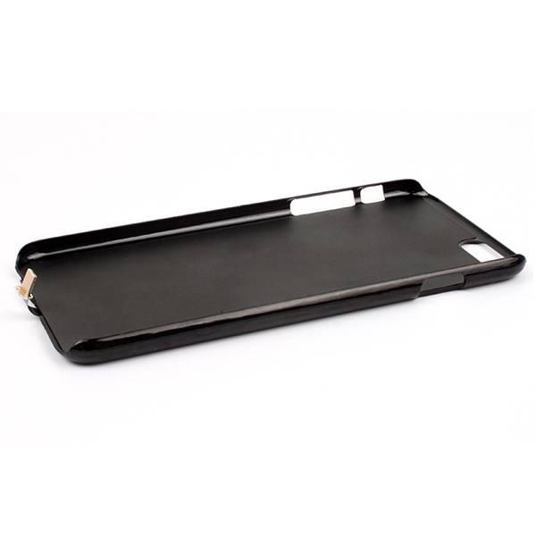 Draadloze Oplaad Hoesje iPhone 6 Plus