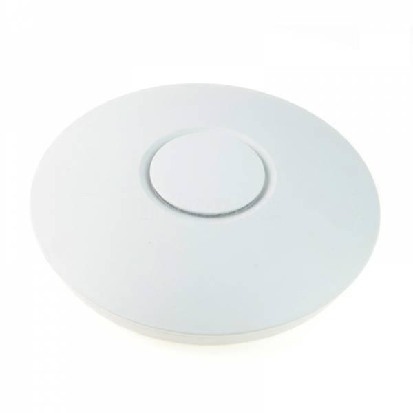 PoE Wi-Fi Access Point