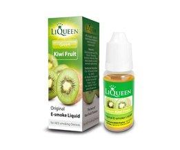 Liqueen E-Liquid Kiwi