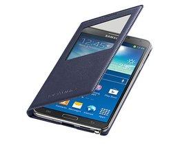 Samsung S View Flip Cover voor de Note 3