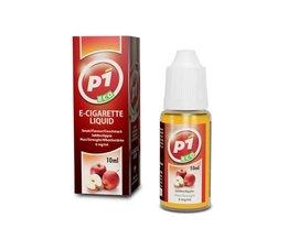 P1 E-Liquid Appel