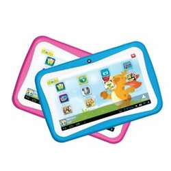 http://www.tech66.nl/tablet-accessoires/kinder-tablets/
