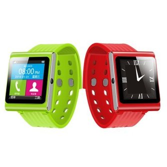 Diweinuo Smartwatch Easy