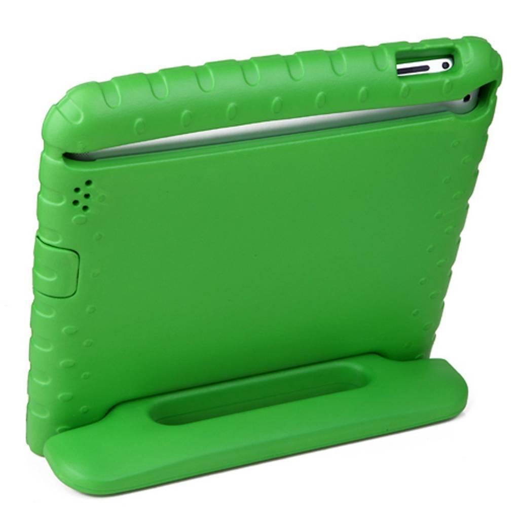 Tablet accessoires apple ipad mini accessoires,apple ip Kinder iPad Mini Hoes Standaard