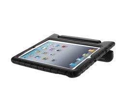 Kinder iPad Mini Hoes Standaard