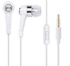 Stereo Headset 3.5mm voor Samsung