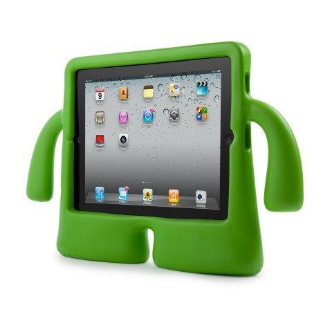 te koop Tablet accessoires apple ipad mini accessoires,apple ip