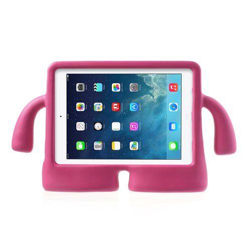 Tablet accessoires apple ipad mini accessoires,apple ip Kinder iPad Mini Hoes Handle Standaard