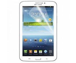 Screenprotector voor de Samsung Galaxy Tab 3 7 Inch T210