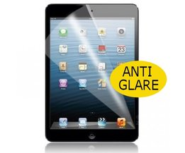 Screenprotector voor iPad Mini Anti Glare Mat (Duo Pack)