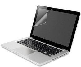 Beschermfolie voor de Macbook Pro 13 inch