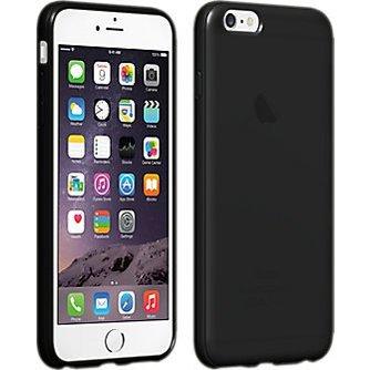 Duo Color Hoesje iPhone 6 Plus