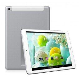 Ainol Numy 3G P97 accessoires
