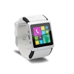 http://www.tech66.nl/gadgets/smartwatches/