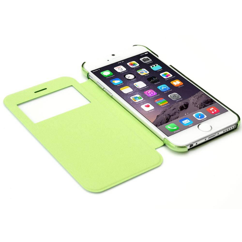 iphone 6 prijs amerika