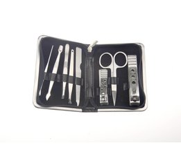 Manicure Set Easy