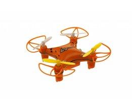Lian Sheng Mini Drone