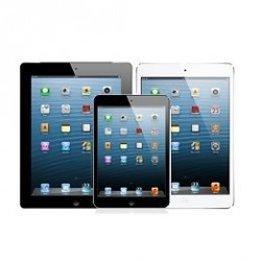 Tablet & accessoires
