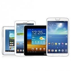 https://www.tech66.nl/tablet-accessoires/samsung/